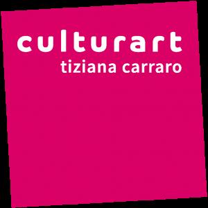 Culturart Tiziana Cararo